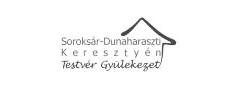 Soroksár-Dunaharaszti Keresztény Testvérgyülekezet